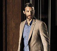 vh-myfit-men-blazers & waistcoats
