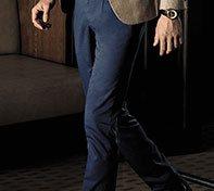 vh-myfit-men-trousers